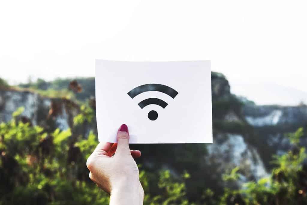 wifi-1200x800