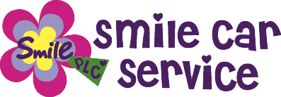 Smile Car Service (opens in a new window)