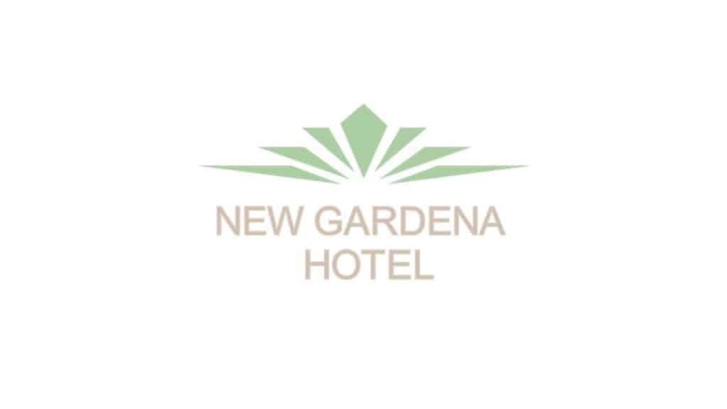 New Gardena Hotel Image Thumbnail