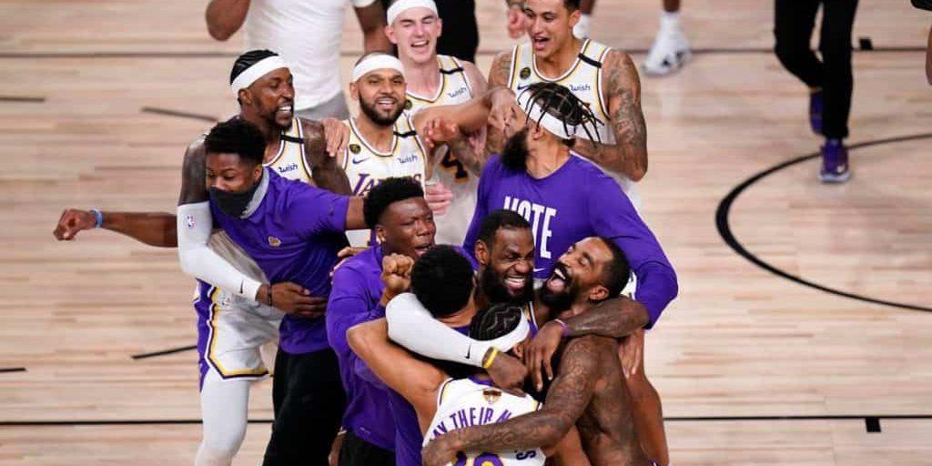 14333925_web1_NBA-Finals-Lakers-Heat-Basketball