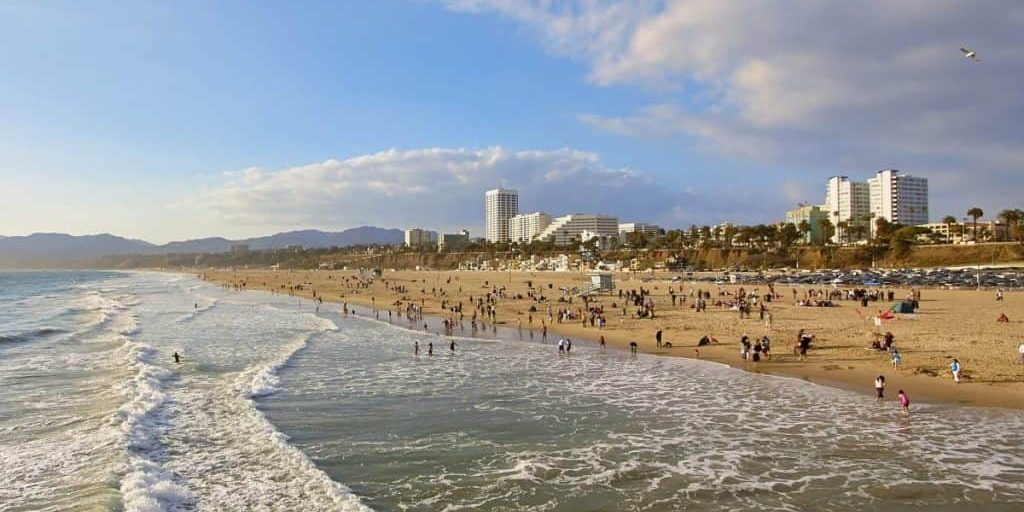 DropboxChooserAPI_Santa-Monica-Beach-Flickr-e1494429844822