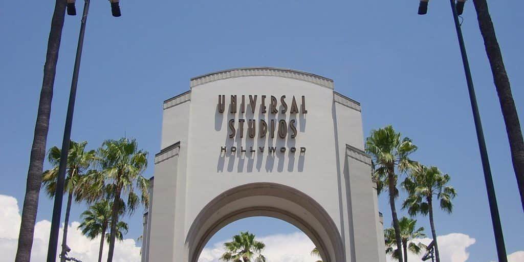 universal-studios-87218_1920
